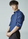Lee Ho Yeon 1991 4