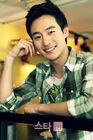 Lee Je Hoon6