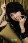 Lee Ji Ah5