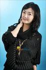 Lee So Won4