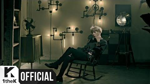 MV HOTSHOT(핫샷) Jelly(젤리 (Jelly))