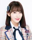 Miyawaki Sakura 18