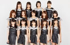 Morning Musume-Jama Shinaide Here We Go!