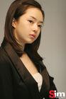 Seo Woo6