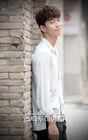 Shin Sung Rok36
