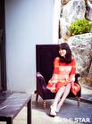 Song Hye Kyo6