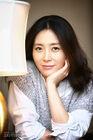 Song Yoon Ah28