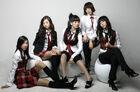 Wonder Girls 01