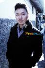 Yang Dong Geun4