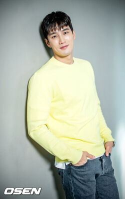 Ahn Bo Hyun39