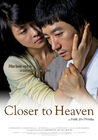 Closer to Heaven4