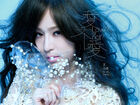 Cyndi Wang Cover 10