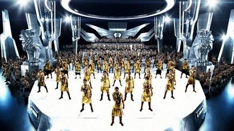 EXILE EXILE PRIDE ~こんな世界を愛するため~