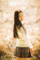 Han Gyeo Ul