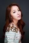 Hong Jin Young5