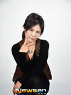 Hwang Suk Jung005