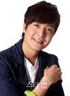 Jo Hyun Jae7