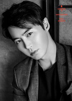 Jun Jin11