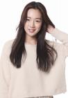 Jung Yeon Joo8
