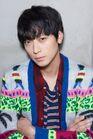 Kang Dong Won37