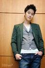 Kang Sung6