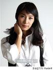 Kim Suh Hyung3