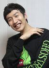 Lee-kwangsoo