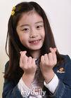 Lee Na Yoon000