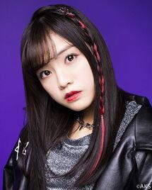 Motomura Aoi8