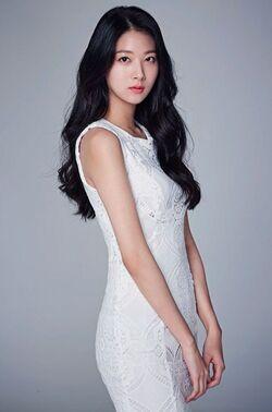 Park Min Ha 11