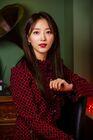 Pyo Ye Jin39