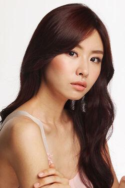 Seo Hye Jin8