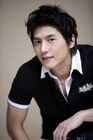 Song Jae Hee
