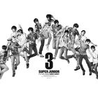 Super Junior Sorry Sorry It's You Repackage Cover