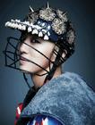 Yong Guk 4