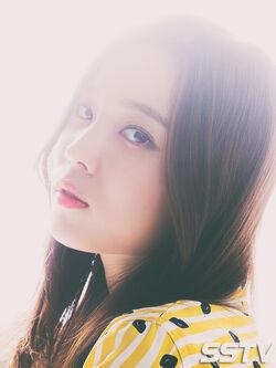Yoon So Hee34