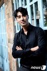Cha Seung Won38