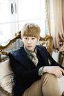Foto: Seogoong