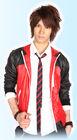 Hamao Kyosuke2