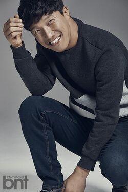 Hong Ki Joon9