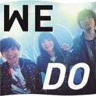 Ikimono gakari - We Do-CD