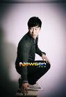 Jo Dal Hwan13
