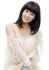 Jung Ga Eun16