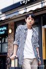 Jung Yoo Ahn11