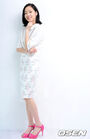 Kim Go Eun5
