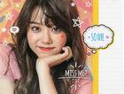 Kim So Hye03