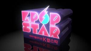 Kpop11