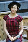 Lee El2