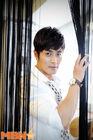 Lee Jong Soo6