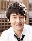 Lee Suk002